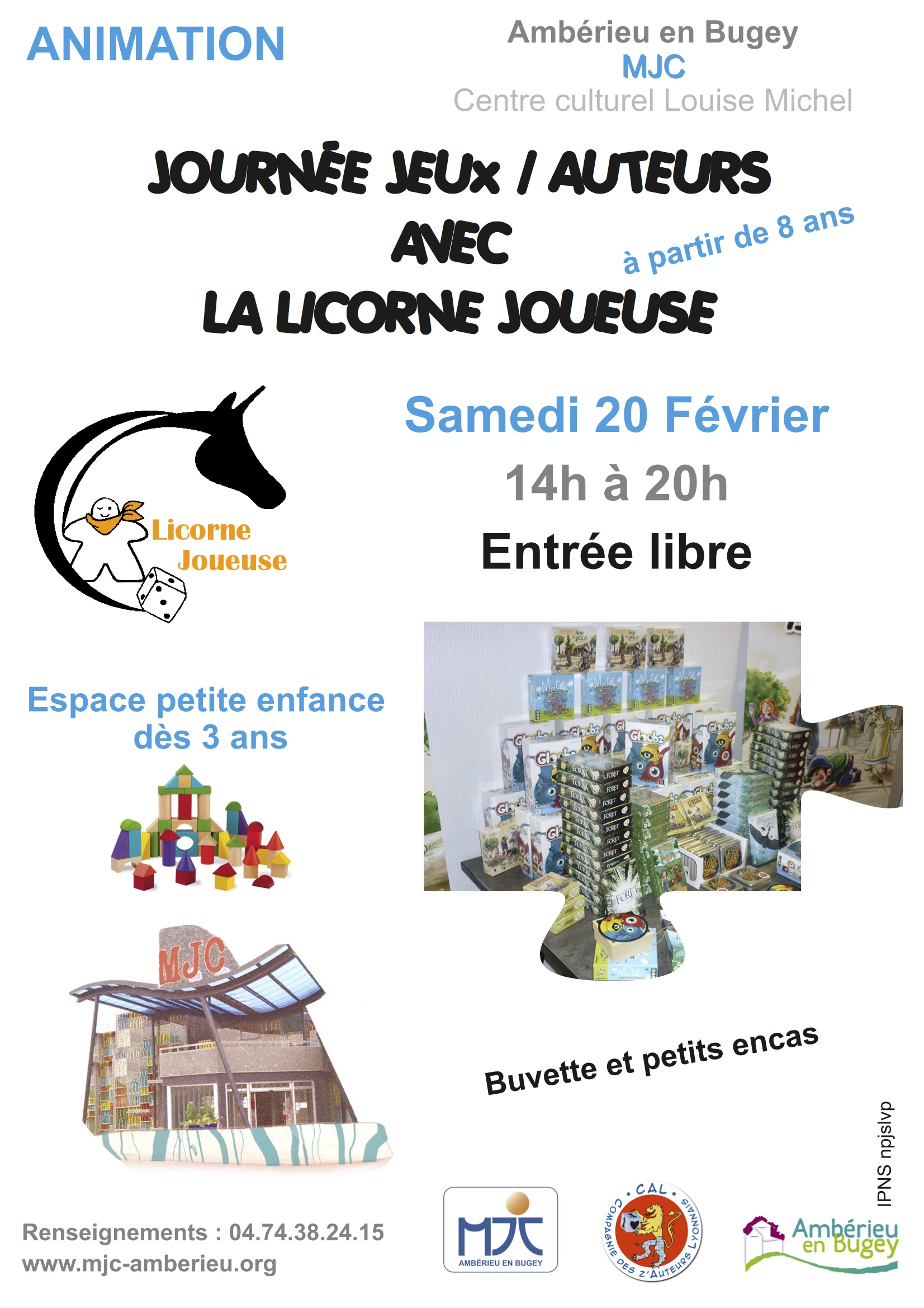 Rencontre 38 journee ligue 1